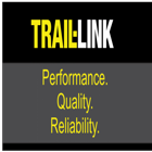 Trail-Link